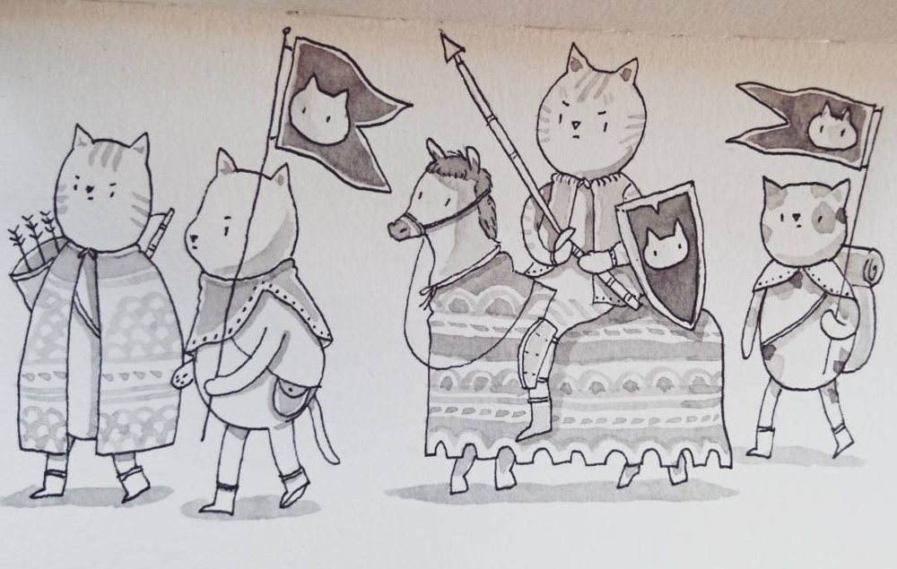 Cat Warriors.png