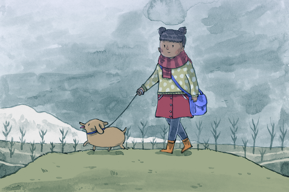 dog walkies.png