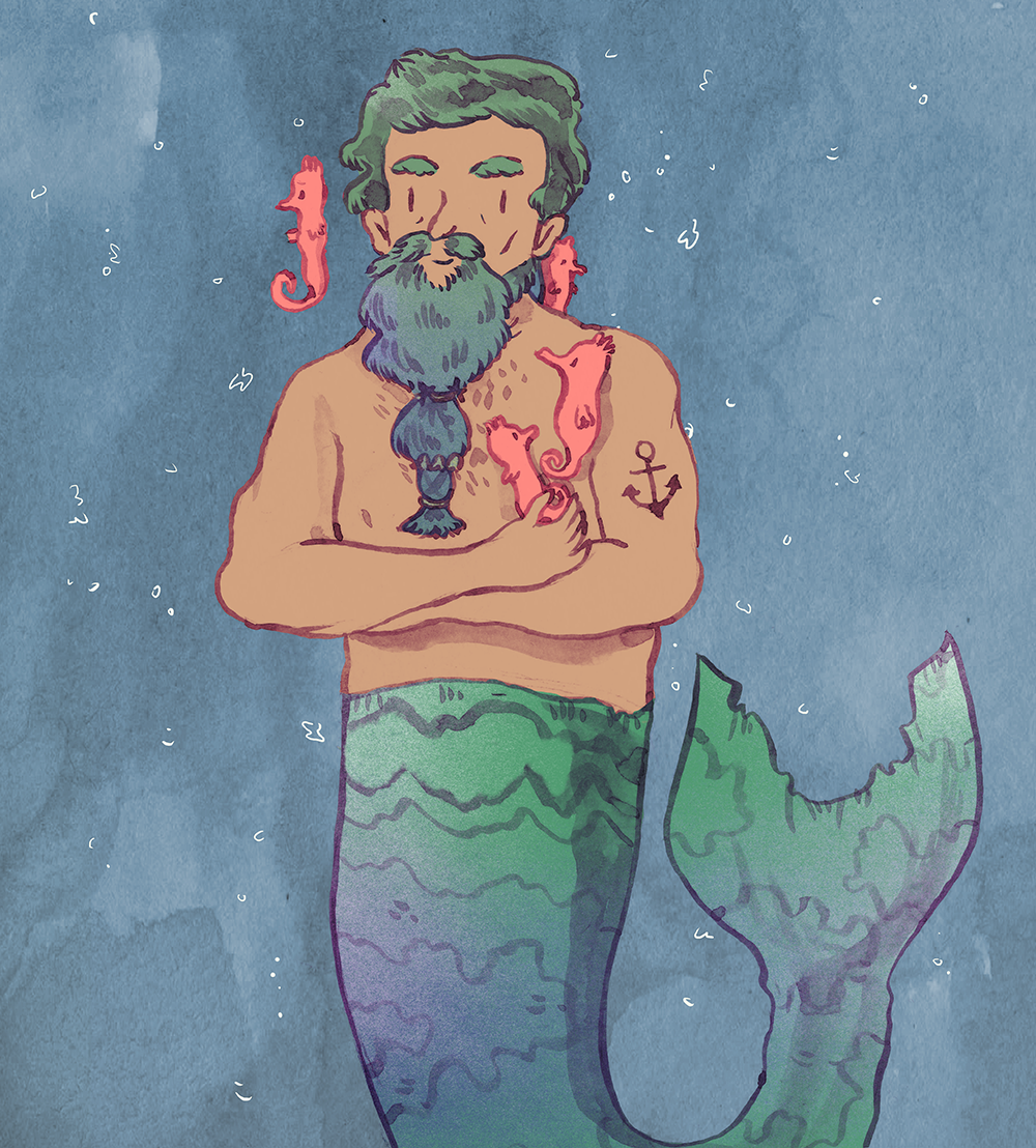 merman.png