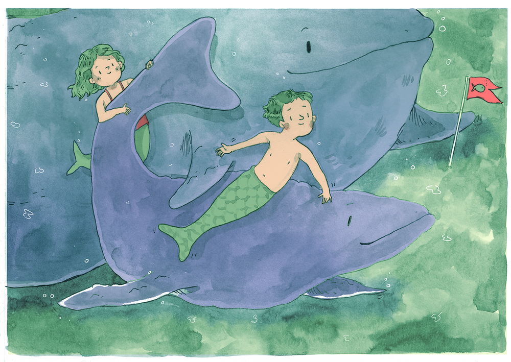 whale tours.png