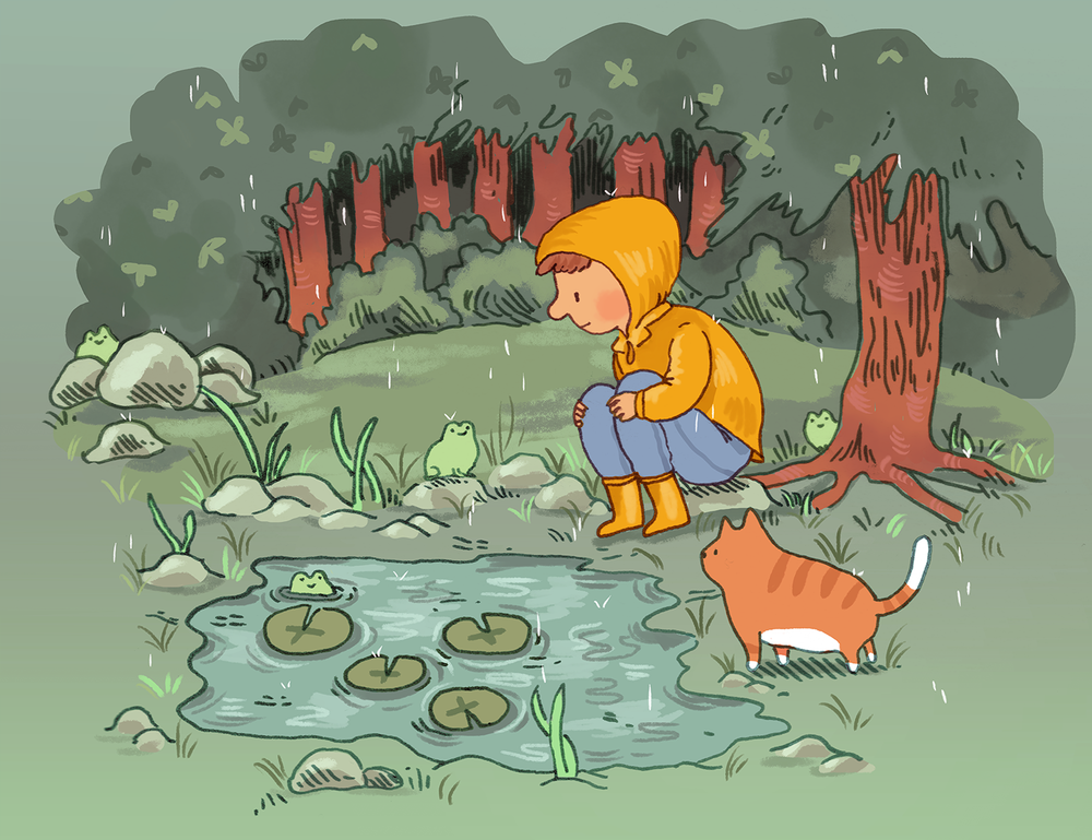 pond.png