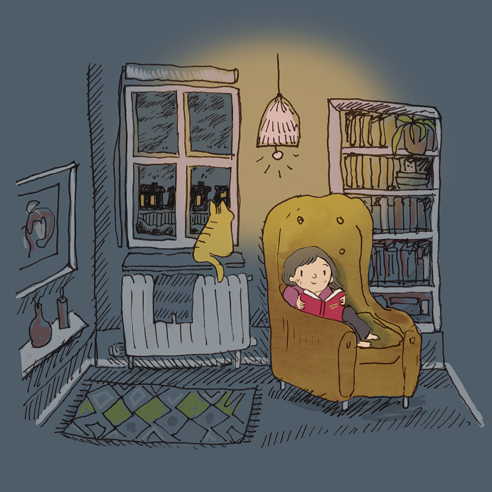 cosy.png