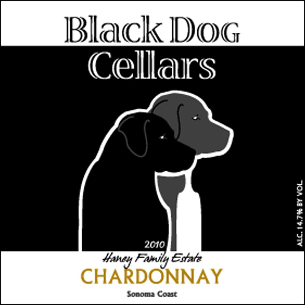 Chardonnay-Label-lg.png