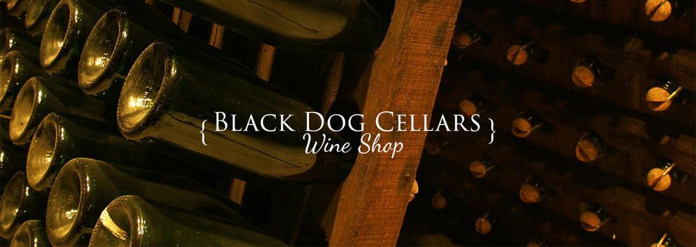 BLACK_DOG_CELLARS_wine_shop.jpg. Black Dog Cellars. Wines that ... & Wine Shop u0026 Store u2014 Black Dog Cellars