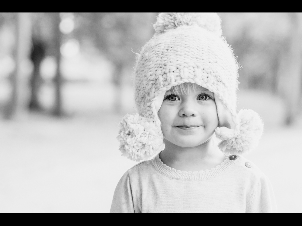 THE GIRL IN THE BOBBLE HAT by Iain Morrison.jpg