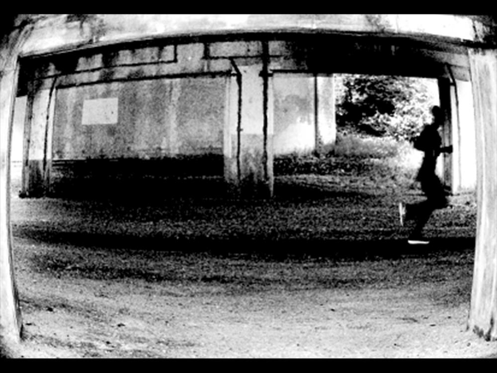 UNDERRUNNER by Allen Cosby.jpg