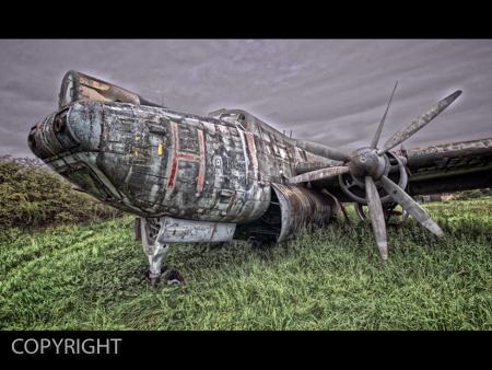 AVRO SHACKLETON by Stephen Miller.jpg