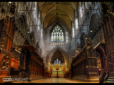 CHESTER CATHEDRAL by JP Srivalsan.jpg