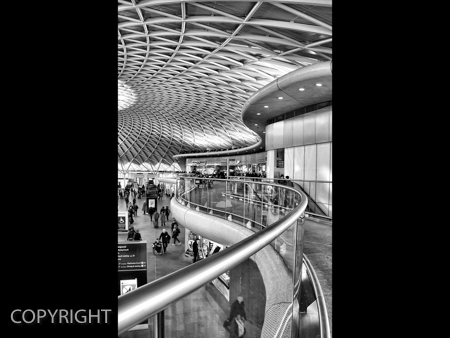 KINGS CROSS CURVES by Sue Vaines.jpg