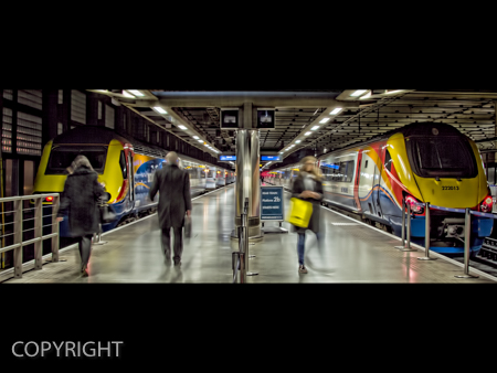 PLATFORM TWO by Jonathan Vaines.jpg