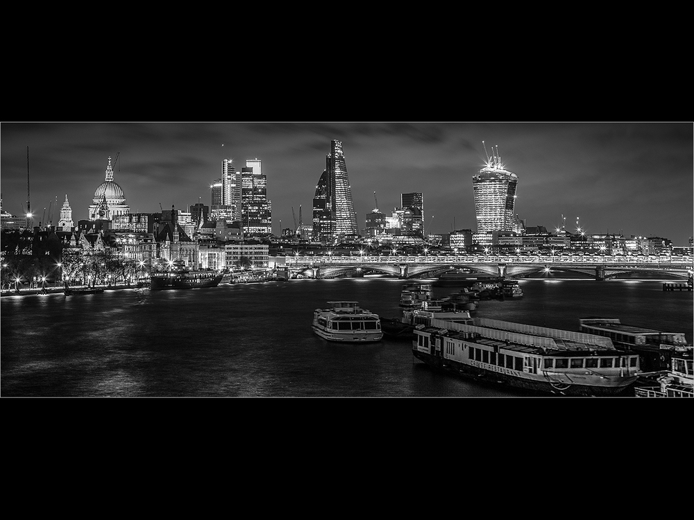 LONDON SKYLINE by Jamie White.jpg