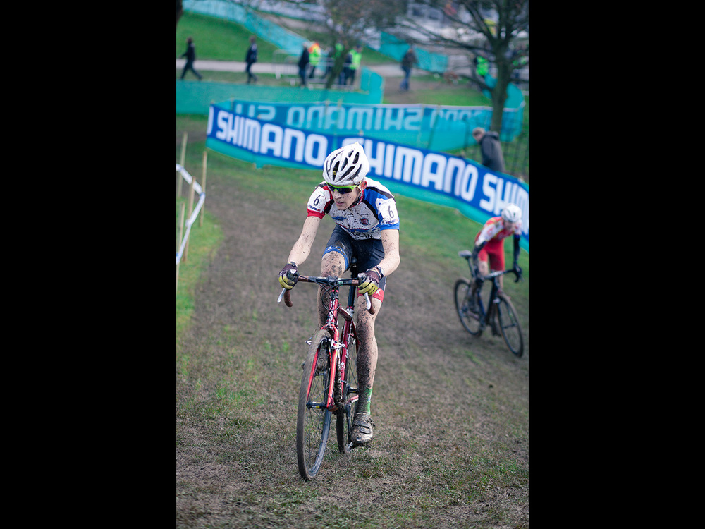 CYCLOCROSS by Iain Morrison.jpg