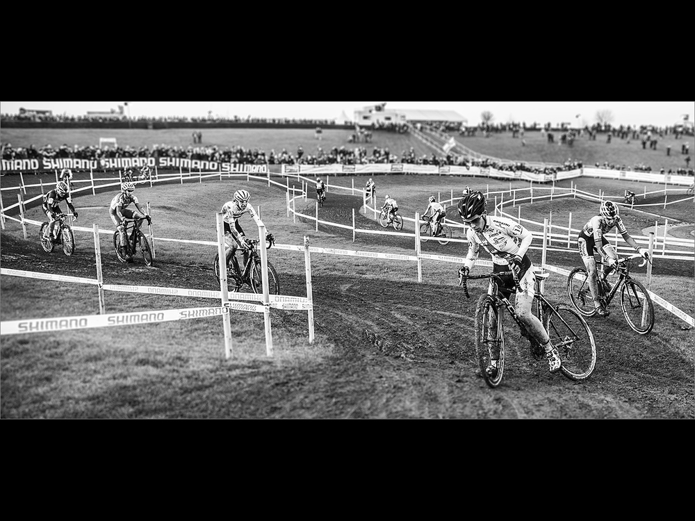 CYCLOCROSS by Jamie White.jpg