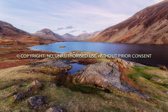 WAST WATER by Darren Ackers.jpg