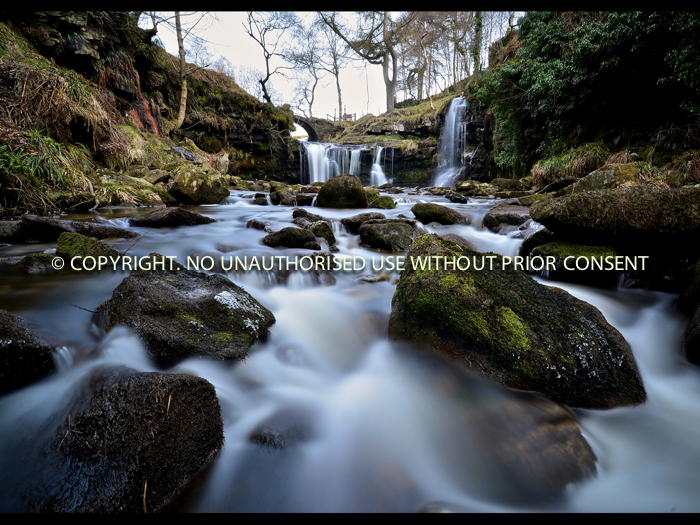 PENNINE WATERFALLS by Stephen Miller.jpg