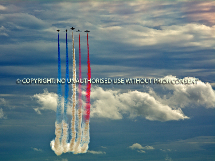 RED ARROWS by Stephen Miller.jpg