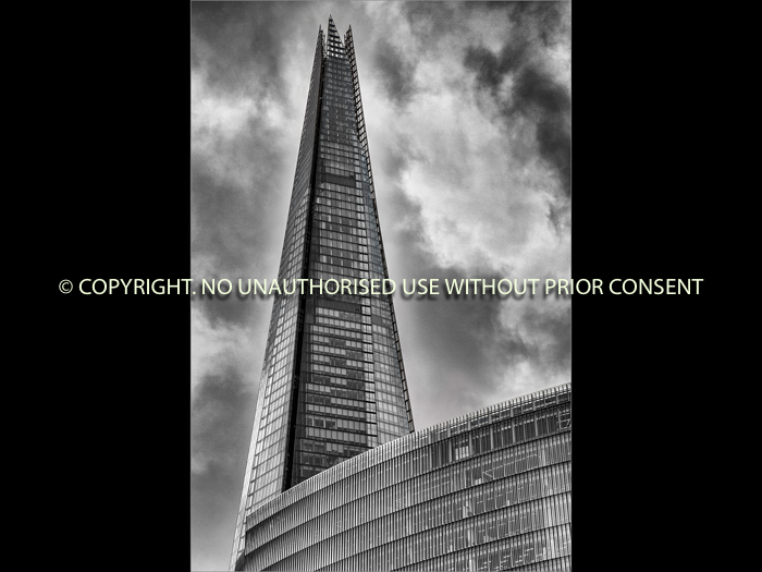 THE SHARD by Simon Raynor.jpg