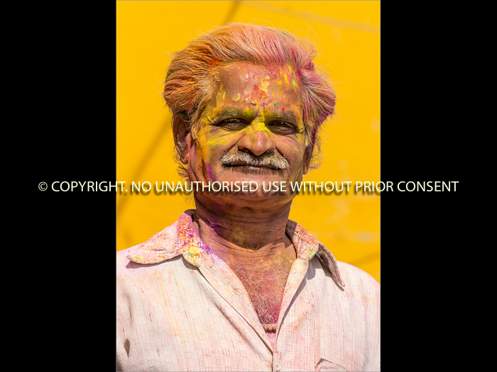HAPPY HOLI DAY by Tony Borrill.jpg