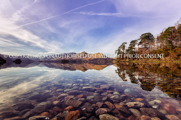 DERWENT REFLECTION by Darren Ackers.jpg