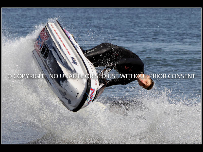 FREESTYLE JETSKIER by Don Byatt.jpg