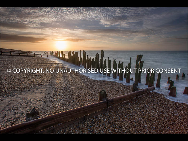WINCHELSEA SUNRISE by Jamie White.jpg