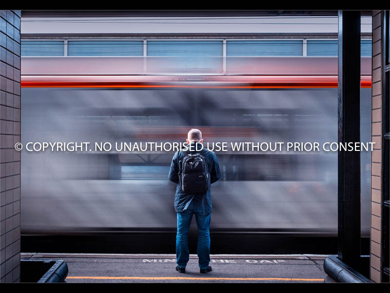 MIND THE GAP by Simon Raynor.jpg