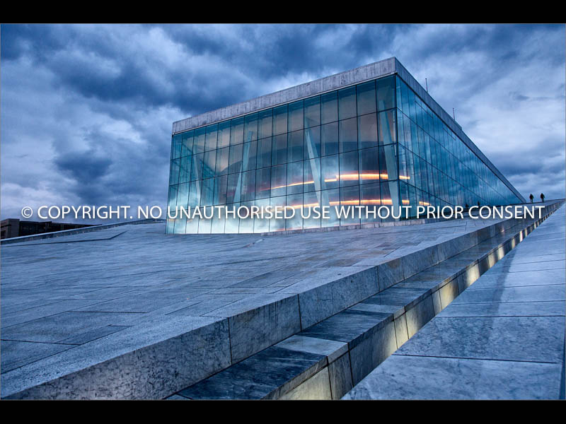 OSLO OPERA HOUSE by Simon Raynor.jpg