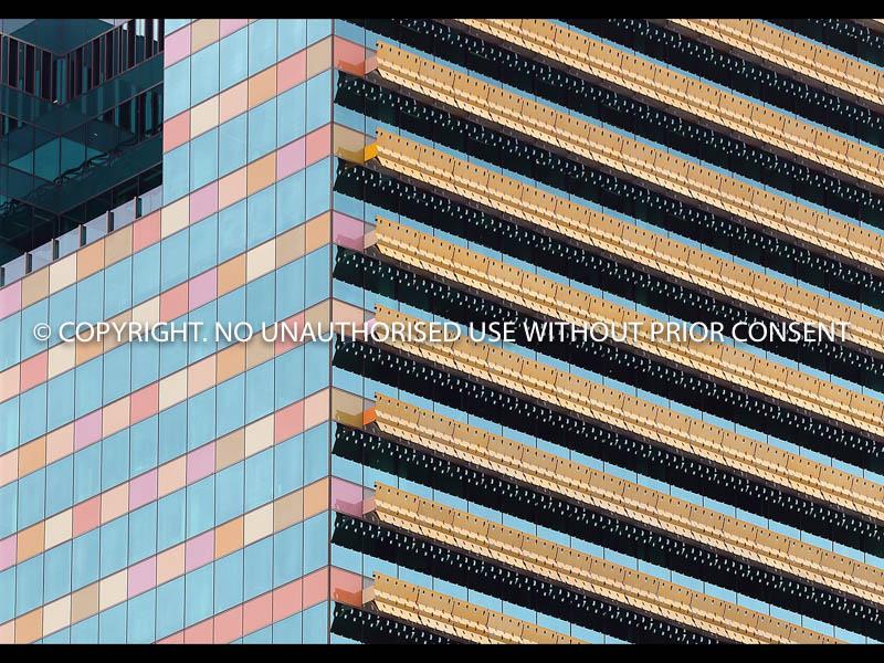 SCRAPER FINS by Neil Schofield.jpg