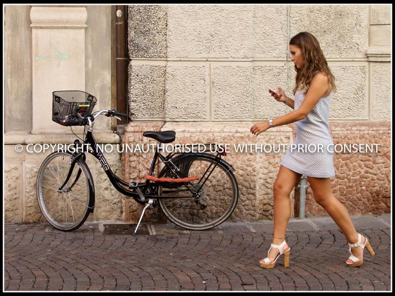 ITALIAN STYLE by Don Byatt (1).jpg