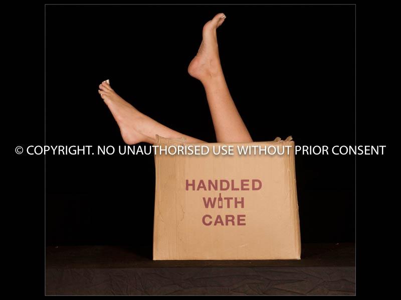SPARE LEGS by Ian Mellor.jpg