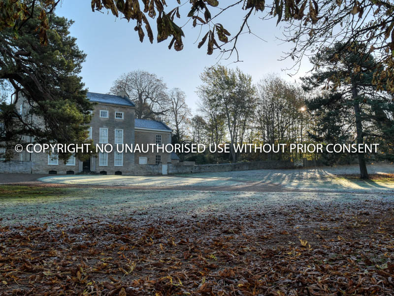 MANOR FROSTY MORNING by Mike Newman.jpg