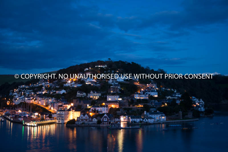FROM DARTMOUTH by Peter Fortune.jpg