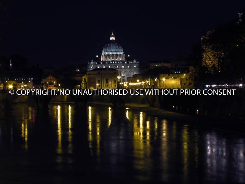 ROME by Graham Blake.jpg
