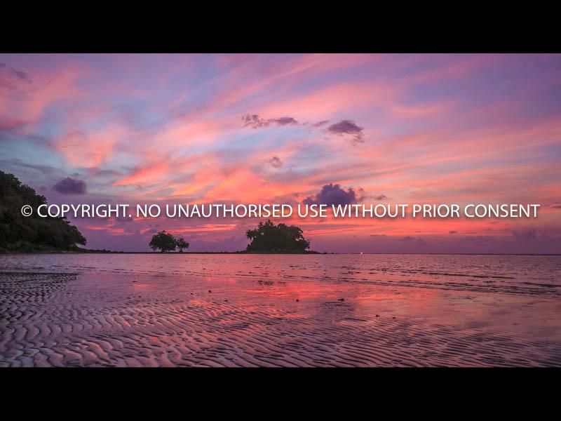 NAI YANG BEACH by Ferhat Ince.jpg