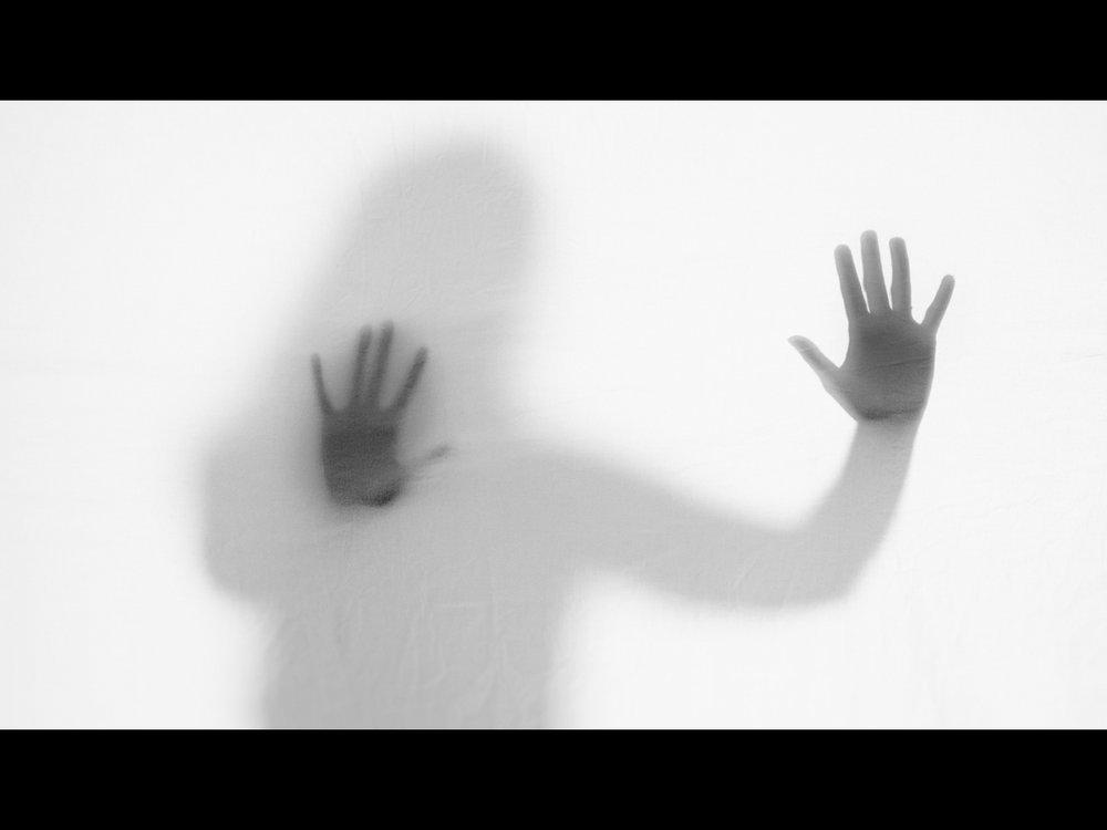 HANDS by Ian Mellor.jpg