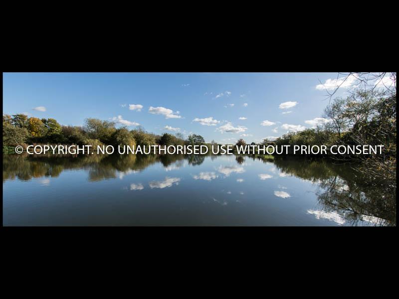 LODGE LAKE by David Phillips.jpg
