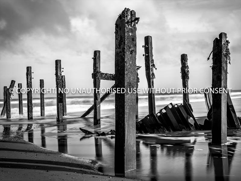 BROKEN SEA-BREAKERS by Ferhat Ince.jpg