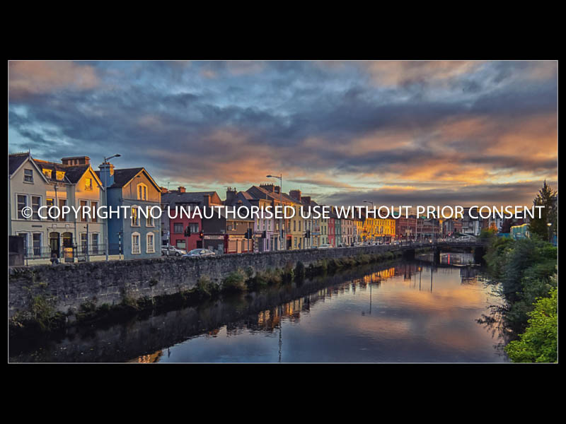 CORK SUNRISE by JP Srivalsan.jpg