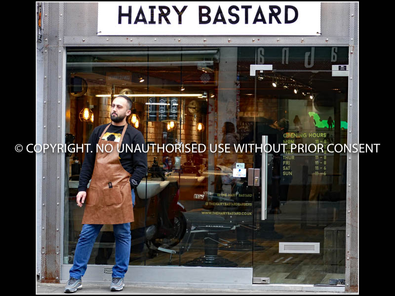 THE HAIRY BASTARD by Don Byatt.jpg
