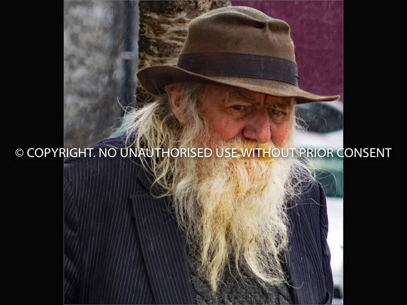 THE IRISH WIZARD by Clive Williams.jpg