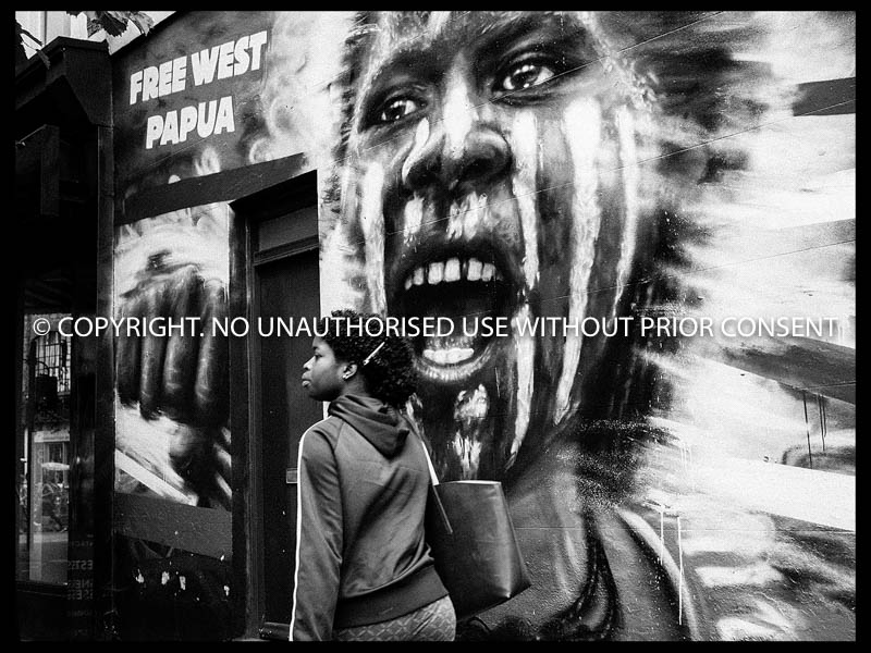 FREE WEST PAPUA by Jamie White.jpg