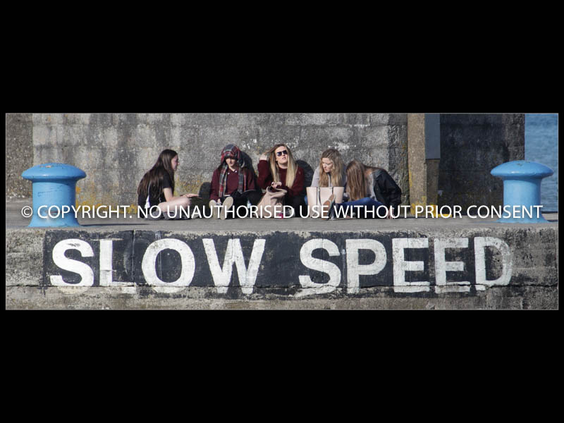 SLOW SPEED by Robin Williams.jpg