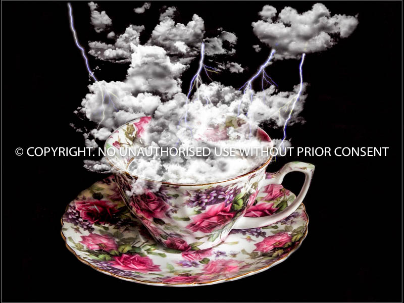 STORM IN A TEACUP by Rachel Lordan.jpg