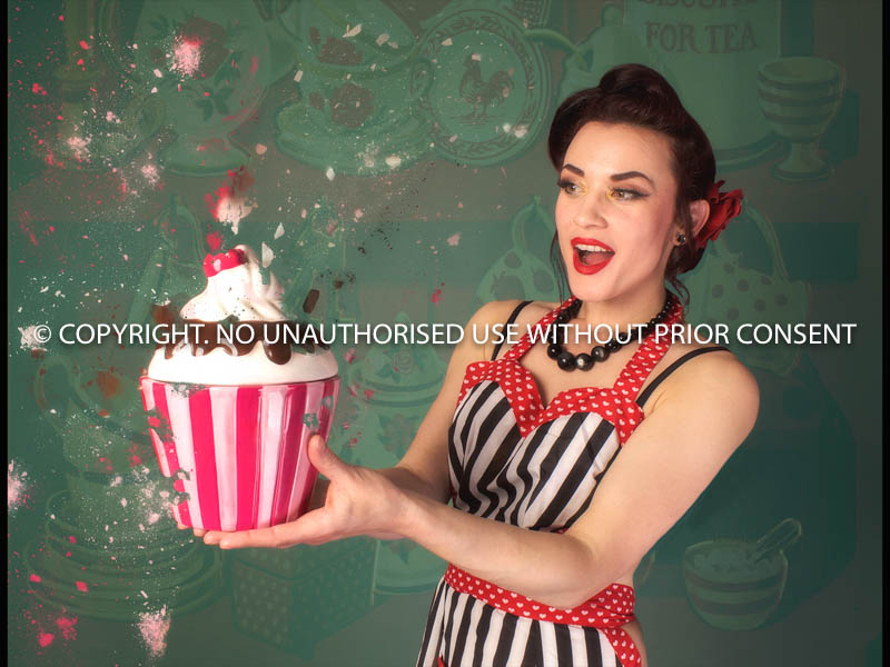 CUPCAKE SURPRISE by Rachel Lordan.jpg