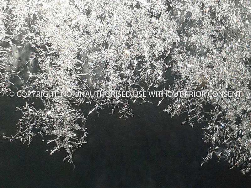 ICE CHRYSTALS by Paula Burley.jpg