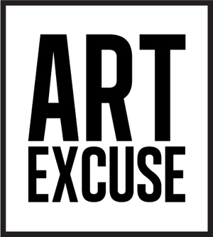 Art Excuse