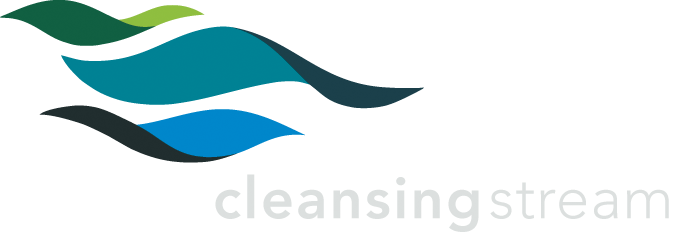 Cleansing Stream