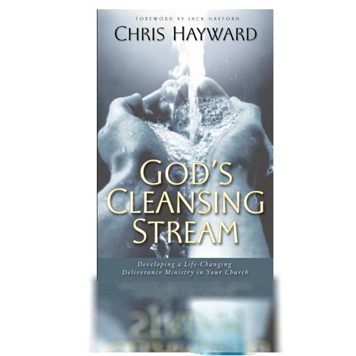 Seminar workbook cleansing stream gods cleansing stream fandeluxe Gallery