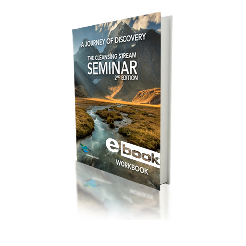 2nd Edition Seminar eBook