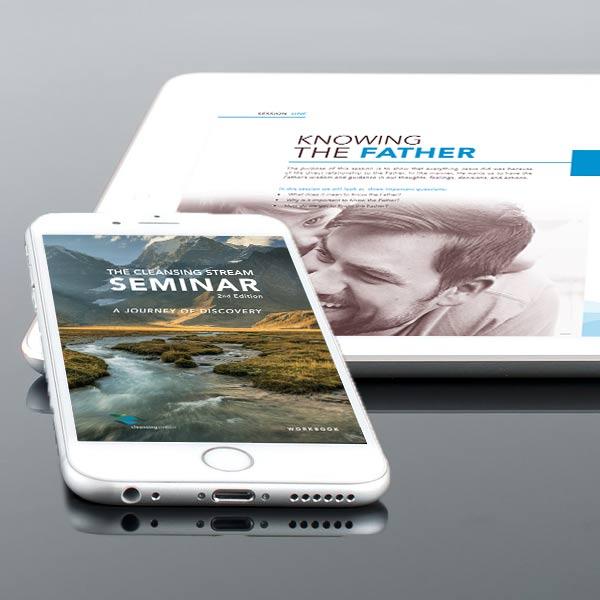 Copy of Basic Seminar